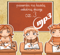 okladka pnkso3 z mp3.png